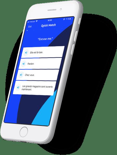jamaican language app